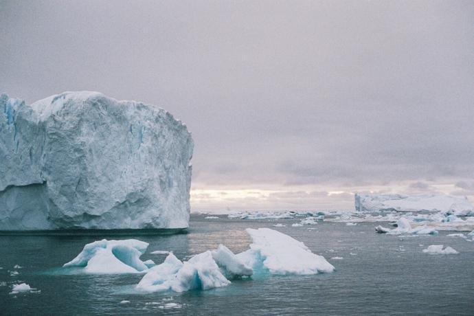 Ilulissat, Greenland I Илулиссат, Гренландия | world | travel | ilulissat