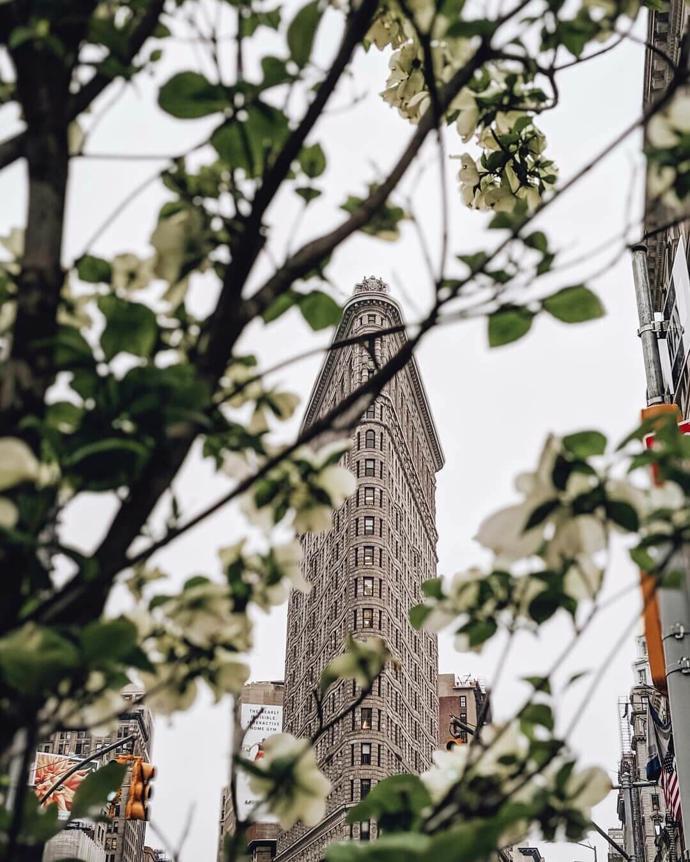 New York City, USA 🇺🇸 | world | travel | new york city