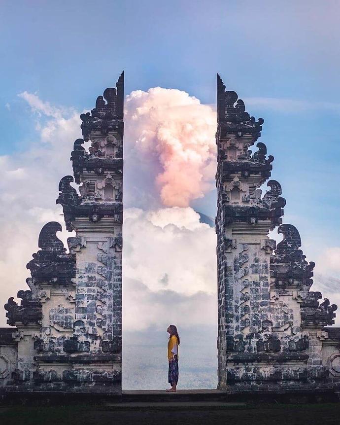 Bali | world | travel | bali