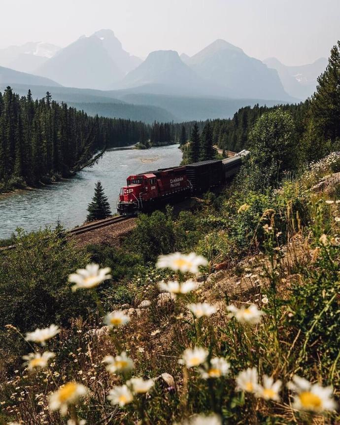 Canada | world | travel | canada