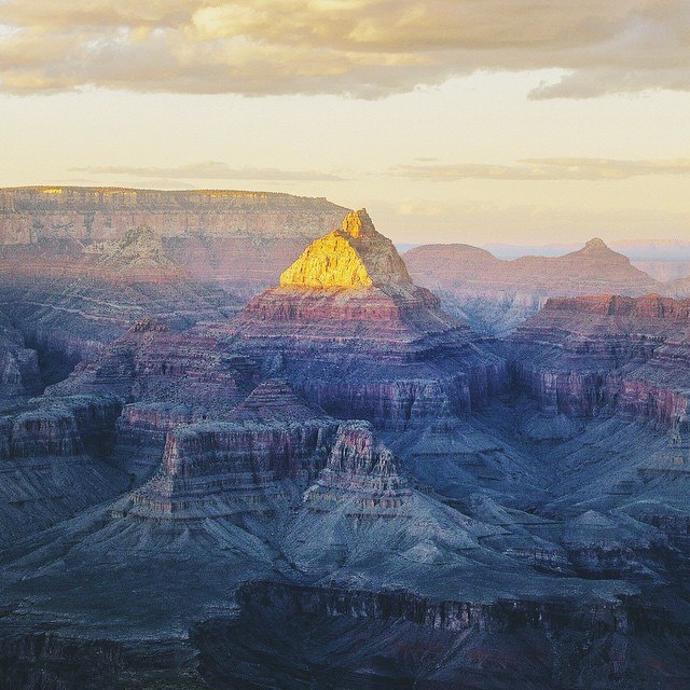 Аризона, США   world   travel   usa