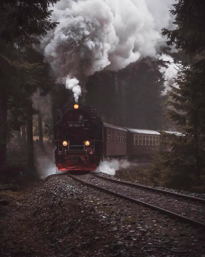 Germany | world | travel | germany