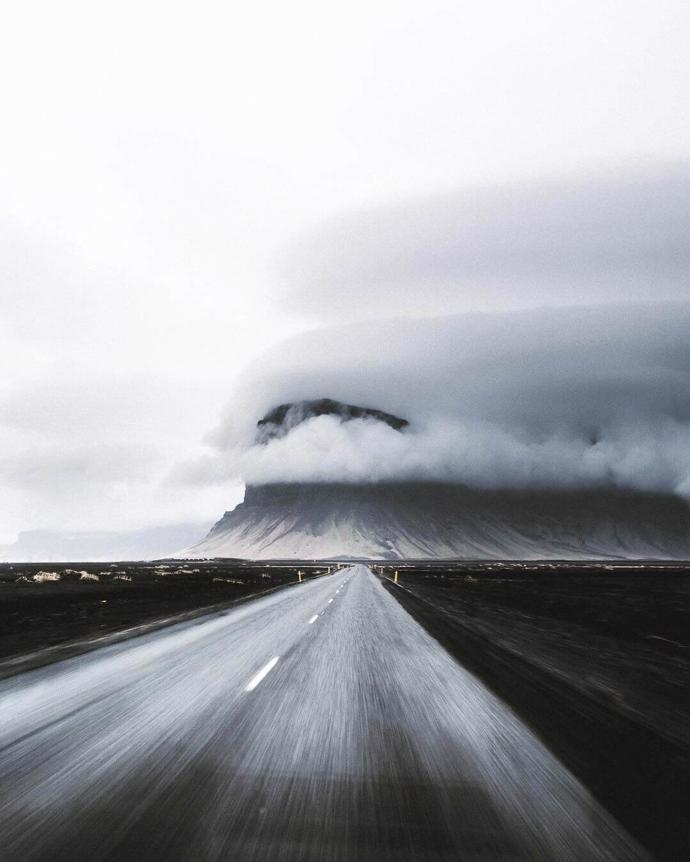 Iceland | world | travel | iceland