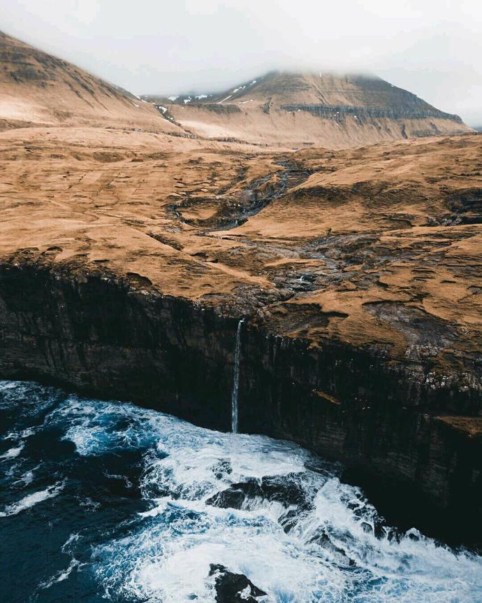Faroe Islands | world | travel | faroe islands
