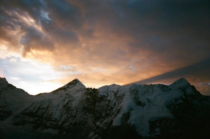 Nepal | world | travel | nature