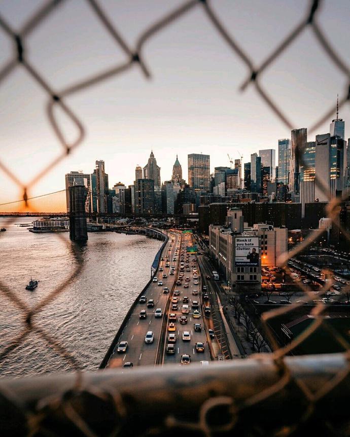 New York City 🌃 | world | travel | new york city