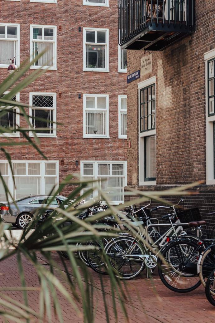Amsterdam, Netherlands | world | travel | amsterdam