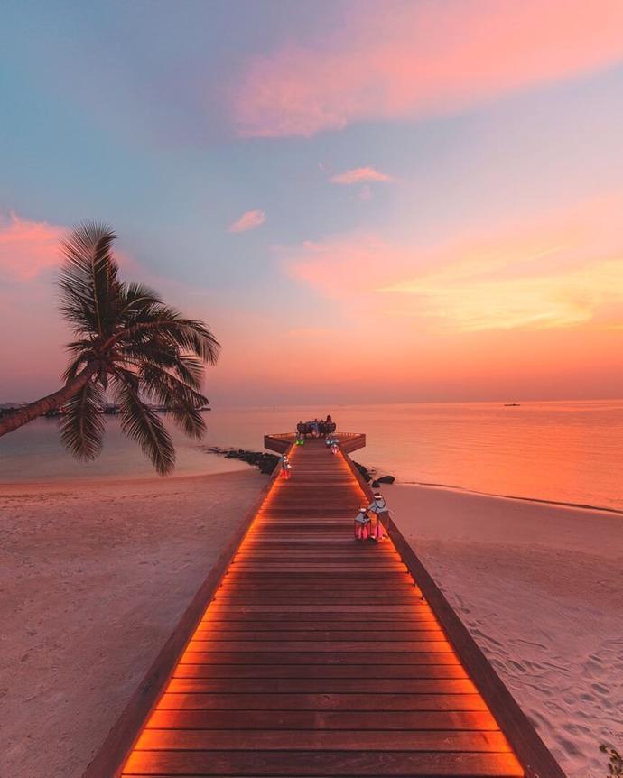 Maldives   world   travel   maldives