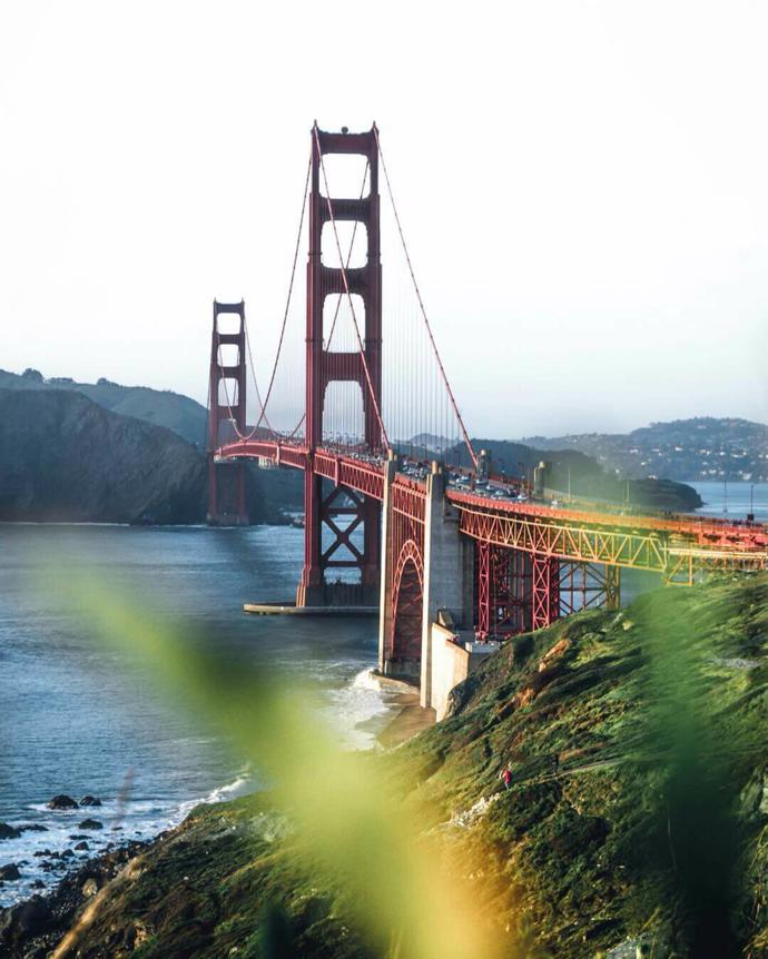 San Francisco, California, USA | world | travel | california