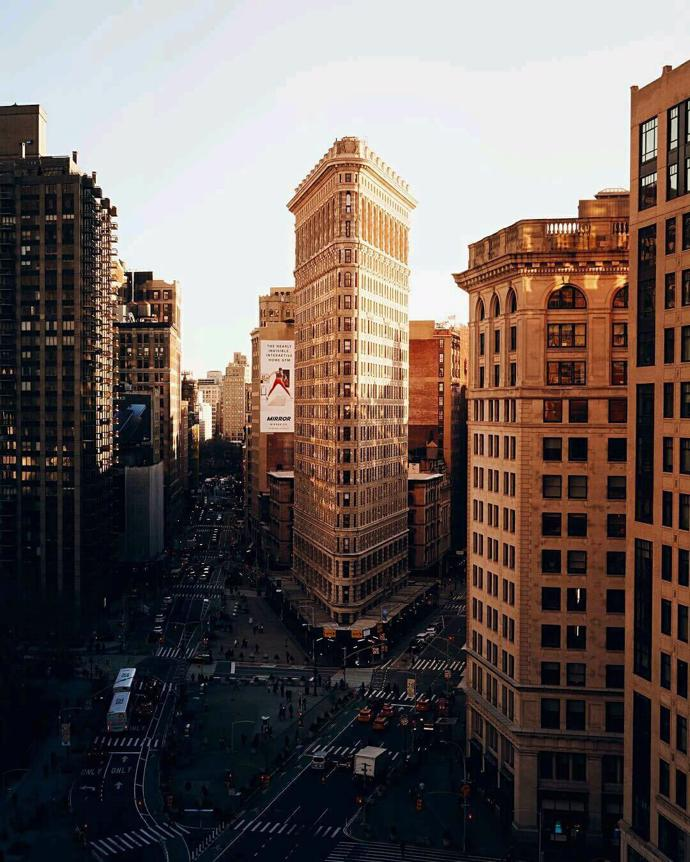 New York, USA | world | travel | new york city