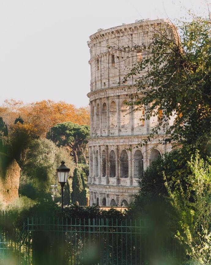 Rome, Italy | world | travel | rome