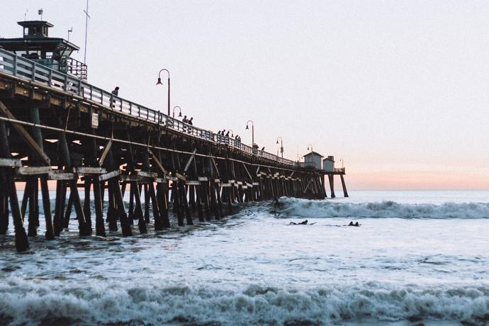 San Clemente, California | world | travel | california