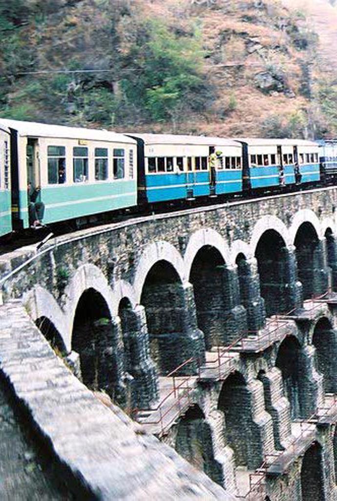 Shimla, India | world | travel | india