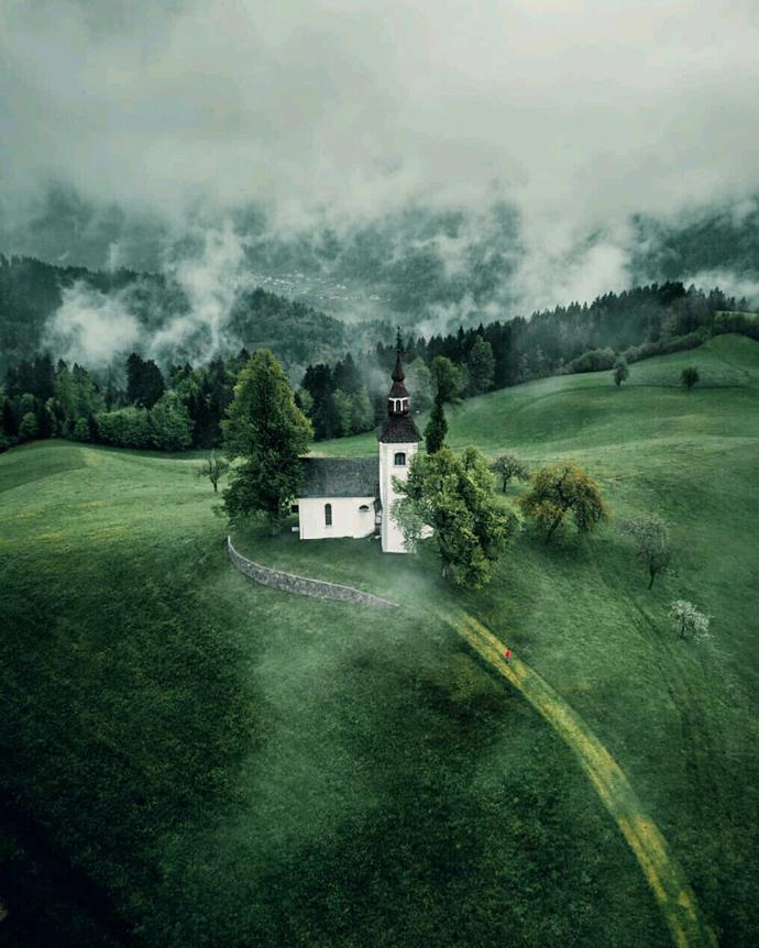 Slovenia | travel | slovenia | world