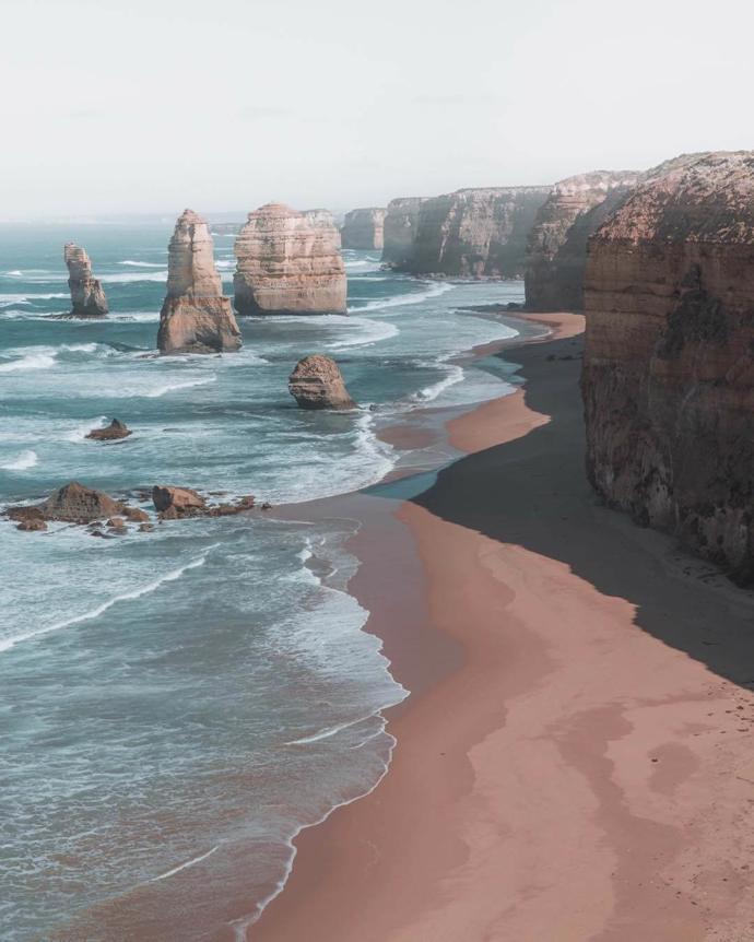 Australia   travel   world   nature