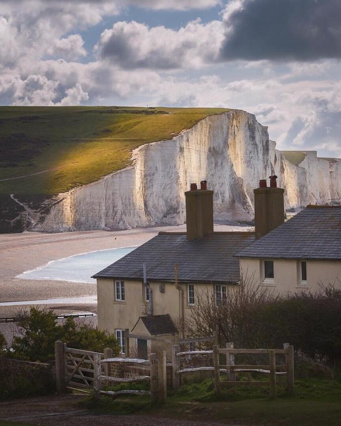 England | world | travel | england