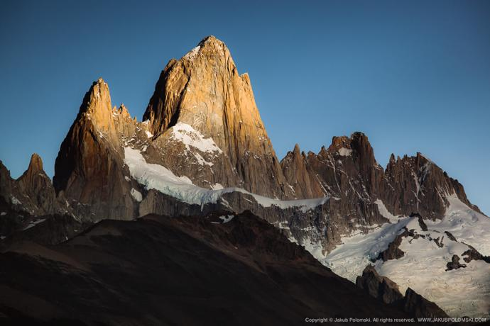 | mountains | argentina | landscape