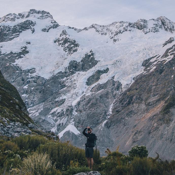 Кентербери, Новая Зеландия   мир   путешествия   кентербери