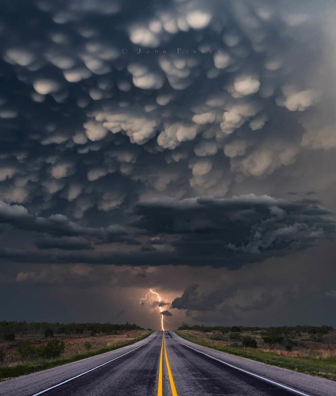 Nebraska, USA | world | travel | usa