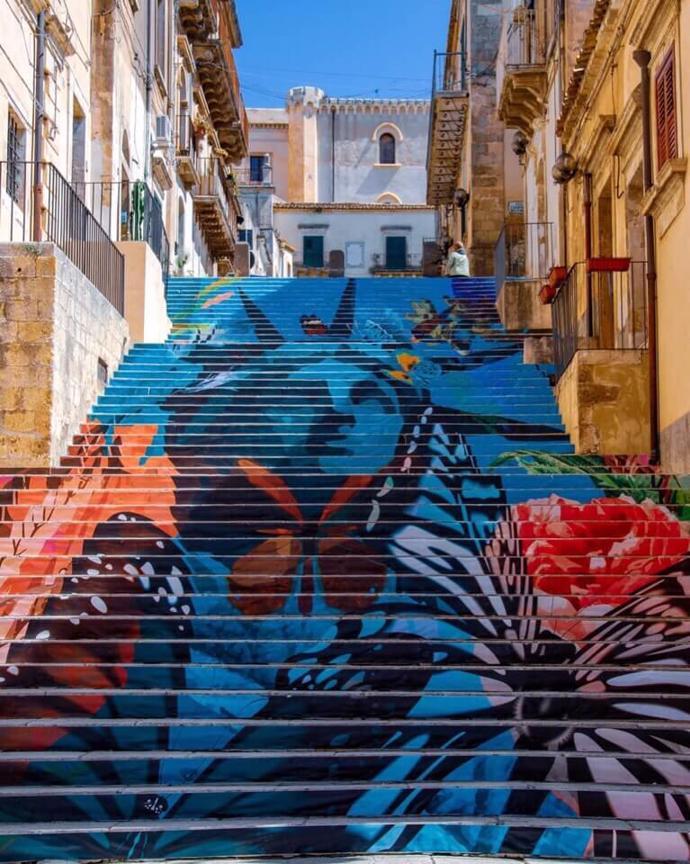 Sicily | world | travel | sicily